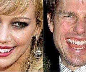 lumineers celebrities